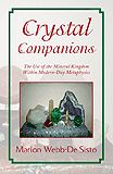 Information on how crystals and crystal skulls can be used to enhance therapies, divination and other esoteric pursuits.