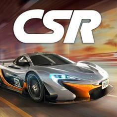 Скачать взломанную CSR Racing - Драг Рейсинг на Андроид http://galaxy-gamers.ru/137-skachat-vzlomannuyu-csr-racing-drag-reysing-na-android.html
