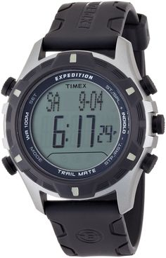 TIMEX Expedition T49844 Trail Men's Chronograph Digital Watch http://lyumax.com/category/timex/catId=4128124  #timex #timexwatches #classicwatch #rubberband #digitalwatch #menswatches #watchesforhim #gold #expedition #casualwatch #sport #sportwatches