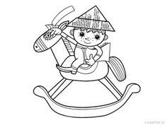 Večerníček omalovánky | i-creative.cz - Inspirace, návody a nápady pro rodiče, učitele a pro všechny, kteří rádi tvoří. Childhood Stories, Colouring Pages, Story Time, Baby Toys, Embroidery Patterns, Fairy Tales, Snoopy, Entertaining, Mandala