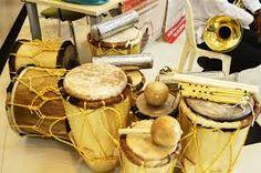 Resultado de imagen para instrumentos musicales bolivianos