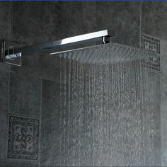 giant rain shower head. High Quality 10  Stainless Steel Shower Head With Arm Wall Mounted Ultra Thin Rain Heads Ducha CP 1010A This Multiple System House Future And House