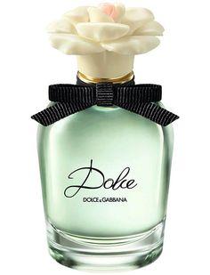 Perfume Dolce Feminino
