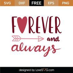 Download LoveSVG.com (lovesvgblog) auf Pinterest