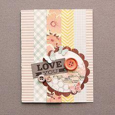 Love+You+Card+{Studio+Calico+April+Kit}+by+MaggieHolmes+@2peasinabucket