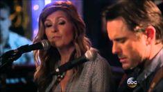 Top 5 Songs From Nashville Season 3