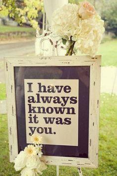 Love Wedding Quotes   http://simpleweddingstuff.blogspot.com/2014/01/love-wedding-quotes.html