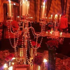 Mumbai Wedding Decorations, Wedding Decorations in Mumbai - Bigindianwedding Indian Wedding Decorations, Table Decorations, Big Indian Wedding, Luxury Wedding, Wedding Planner, Wedding Inspiration, Ceiling Lights, Elegant, Instagram