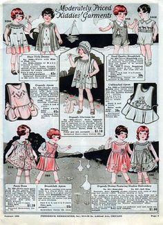 Fashion Ad 3_1930