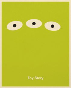 For my future Toy Story bedroom Pixar Poster, Disney Movie Posters, Poster S, Disney Movies, Disney Nerd, Film Posters, Disney Minimalist, Minimalist Poster, Toy Story Birthday