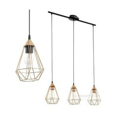 MLAMP.pl jest miejscem pełnym inspiracji, w którym odnajdziesz nowoczesne i tanie lampy stojące (podłogowe), wiszące (sufitowe lub nad stół), oświetlenie do salonu, kuchni i ogrodu Open Ceiling, Ceiling Lights, Pendant Light Fitting, Light Pendant, Lights Over Dining Table, Juice Bar Design, Copper Lamps, Kitchen Lamps, Light Bulb Bases