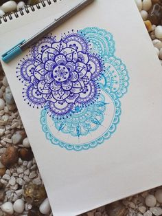 Image result for henna designs on paper tumblr