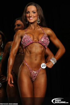 4ec1256b8090c 143 Best iFBB GiRLS i LOOK UP TOO - COMPETiTiON TiPS   ADViCE images ...