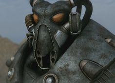 11 Best Fallout Enclave images in 2013 | Fallout, Fallout 2