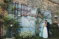 http://www.deependimagery.com/  BEAUTIFUL photos by young, local talent and of course a gorgeous bride and groom.