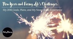 The story of how one mother almost died due to a very complicated pregnancy yet survived. Life Challenges, Challenge Me, Start Writing, Pregnancy, About Me Blog, Artsy, How To Plan, Face, Pregnancy Planning Resources