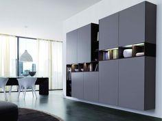 Modernen Italienischen Mobel Arketipo | Die 709 Besten Bilder Von Italienische Mobel Italian Furniture