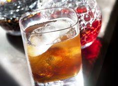 Liquor.com: Master Mixology: Cognac Cocktails