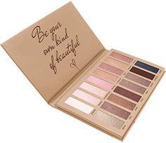 914a7c41ab27 15 Best Sweet Face Minerals Makeup images in 2015 | Makeup sets ...