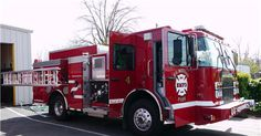 Engine 4 is Assigned to El Medio Fire Department in Oroville, CA. See Engine and Other Fire Equipment at El Medio Fire Department 1st Responders, Fire Equipment, Fire Apparatus, Emergency Vehicles, Fire Engine, Fire Department, Fire Trucks, Firefighter, Ems