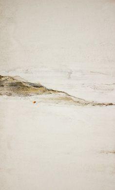 daily art journal  http://www.pinterest.com/pin/28429041373757443/