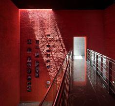 Gallery of Son Yang Won Memorial Museum / Lee Eunseok + Atelier K.O.M.A - 10