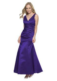 Astrapahl, Elegantes Abendkleid in Empire Linie, sehr festlich, Länge lang, Farbe lila, Gr.40 Astrapahl http://www.amazon.de/dp/B0041OL98I/ref=cm_sw_r_pi_dp_4xuStb1P4C2J5B05