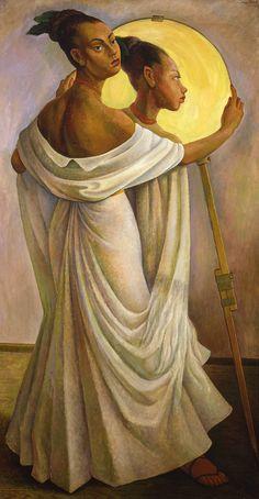 Diego Rivera (Visita il nostro sito templedusavoir.org)