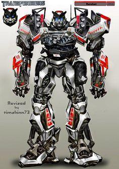Transformers Decepticons, Transformers Characters, Transformers Bumblebee, Transformers Optimus, Live Action Film, Power Rangers, Robot, Sci Fi, Marvel