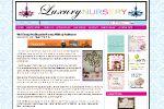 Luxury Nursery