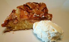 matfrabunnenfb.blogg.no - Pie, Food And Drink, Desserts, Pinkie Pie, Tailgate Desserts, Pastel, Fruit Flan, Deserts, Pies