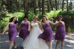 legend of zelda wedding, video game wedding, carrie swails photography, pines at genesee, denver wedding, colorado wedding, bridesmaids