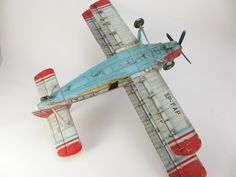 Antonov An-2 colt Valom 1/48 Scale Model