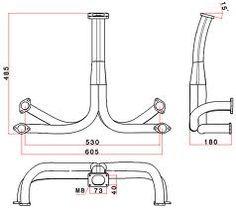 Vw Generator To Alternator Conversion furthermore 72 Vw Beetle Generator Wiring Diagram besides 327285097895709224 additionally T14383383 S 10 altnator wiring diagram in addition  on 71 vw voltage regulator wiring diagram