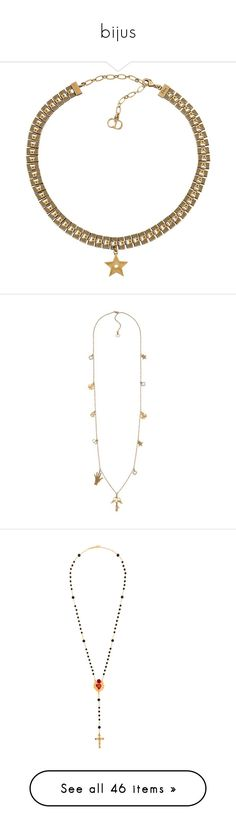 """""""bijus"""" by mariaclara5 ❤ liked on Polyvore featuring jewelry, bracelets, chanel, accessories, bracelets & bangles, vintage jewelry, vintage bangle, gold coin jewelry, bangle bracelet and vintage jewellery"""