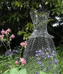 Image result for jardin de maison decoration | Garden | Garden deco ...
