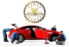 Auto Reparo de R$ 2.000,00 por R$459,00
