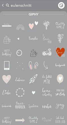Instagram Emoji, Iphone Instagram, Instagram Frame, Instagram And Snapchat, Instagram Quotes, Instagram Story Filters, Insta Instagram, Instagram Story Ideas, Creative Instagram Photo Ideas