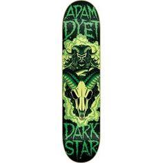 Darkstar Dyet Skull #Skateboard Deck - 7.75 Resin 7. Darkstar Dyet Skull Skateboard Deck - 7.75 Resin 7