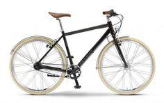 Bicicleta Oras Winora Aruba  #Winoraaruba #biciclete #bicicleteoras #bicicleteadulti Bike, Urban, Vehicles, Industrial Design, Detail, Beautiful, Veils, Urban Bike, Products