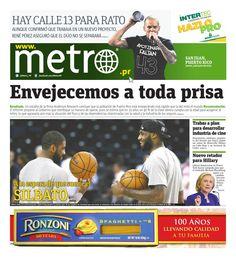 20150604_pr_sanjuan  Metro Puerto Rico