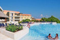 Royal Suites Punta Mita by Palladium, Puerto Vallarta. #VacationExpress