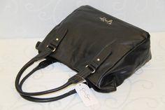Jessica Simpson bag / Jessica Simpson -laukku