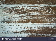 dirty-wood-texture-background-E1AY3C.jpg (1300×956)