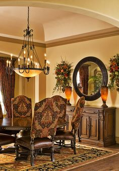 marble top dining room sets grand prairie grapevine and