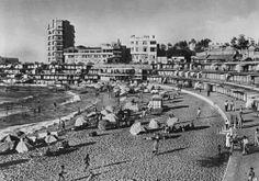 02_Alexandria - Stanley Beach_00 | Flickr - Photo Sharing!