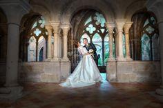 Boda. Dailos & Natalia. Monasterio de Veruela. Zaragoza, Weddings, Artists