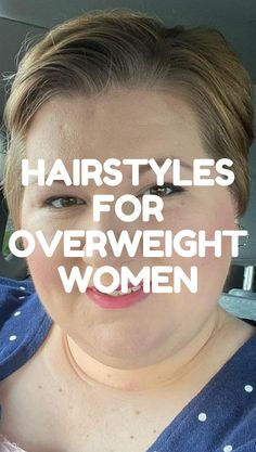 Fat Face Haircuts, Hairstyles For Fat Faces, Thin Hair Haircuts, Short Hairstyles For Women, Cool Hairstyles, Edgy Short Haircuts, Short Choppy Hair, Short Thin Hair, Very Short Hair