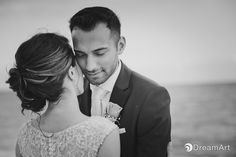 Bride and Groom portrait, intimate moment in Black and White at #MoonPalaceGolf&SpaResort Wedding by @prweddings  #DreamArtPhotography #DreamArtWeddings #WeddingPhotography #Wedding #DestinationWeddings #Photography #Cancun #CancunPhotography #Mexico #Bride #Groom #WeddingGown #Light #BlackAndWhite