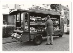 Old Pictures, Old School, Netherlands, Memories, History, Ancestry, Barbie, Vintage, Souvenir